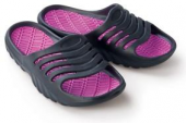 Sportovní pantofle dámské