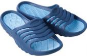 Sportovní pantofle pánské