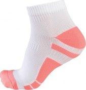 Sportovní ponožky dámské Crivit