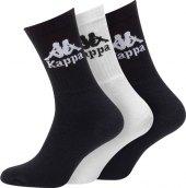 Sportovní ponožky Kappa