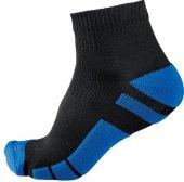 Sportovní ponožky pánské Crivit