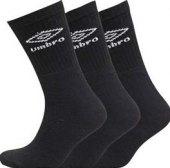 Sportovní ponožky Umbro