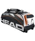 Sportovní taška Head