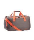 Sportovní taška K-Classic X-Cite