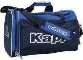 Sportovní taška Kappa