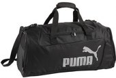Sportovní taška Puma