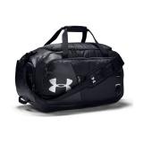Sportovní taška Under Armour