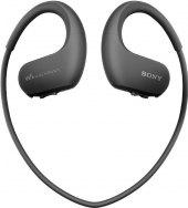 Sportovní walkman MP3 Sony NW-WS413B/C