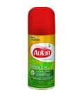 Repelent proti komárům Autan