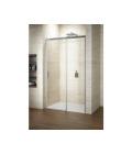 Sprchové dveře Atlantic Riho