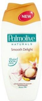 Sprchové mléko Palmolive