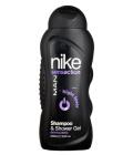 Sprchový gel a šampon 2v1 Man Nike