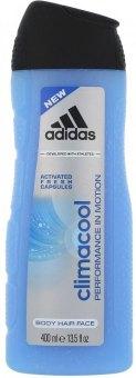 Sprchový gel Adidas