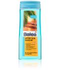 Sprchový gel po opalování After Sun Balea