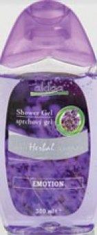 Sprchový gel Akloa
