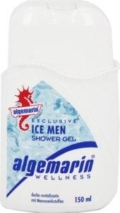 Sprchový gel Algemarin