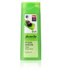 Sprchový gel Alverde