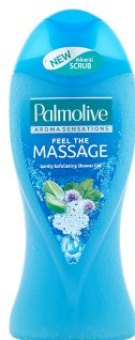 Sprchový gel Aroma Sensations Palmolive
