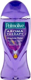 Sprchový gel Aroma Therapy Palmolive