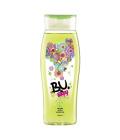 Sprchový gel B.U.