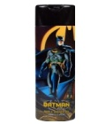 Sprchový gel Batman