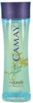 Sprchový gel Camay