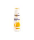 Sprchový gel Cascada