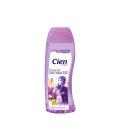 Sprchový gel Cien