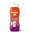 Sprchový gel Creme 21