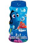 Sprchový gel dětský 2v1 Trigo