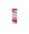 Sprchový gel dětský Balea