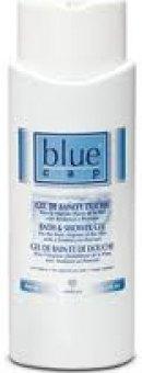 Sprchový gel dětský Blue Cap