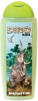 Sprchový gel dětský Dino
