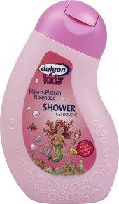 Sprchový gel dětský Dulgon