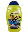 Sprchový gel dětský Florea
