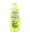 Sprchový gel dětský Lilien
