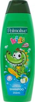 Sprchový gel dětský Naturals for kids Palmolive