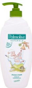 Sprchový gel dětský Palmolive