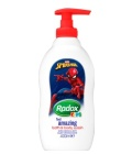Sprchový gel dětský Radox