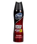 Sprchový gel Dial