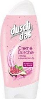 Sprchový gel Dusch Das