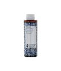 Sprchový gel Korres
