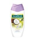 Sprchový gel krémový Naturals Palmolive