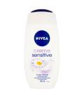 Sprchový gel krémový Nivea