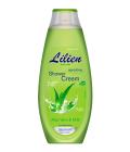 Sprchový gel Lilien
