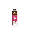 Sprchový gel Messinian