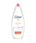 Sprchový gel micelární Dove