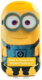 Sprchový gel Minions