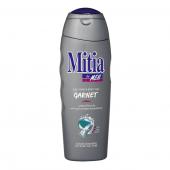 Sprchový gel Mitia