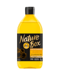 Sprchový gel Nature box